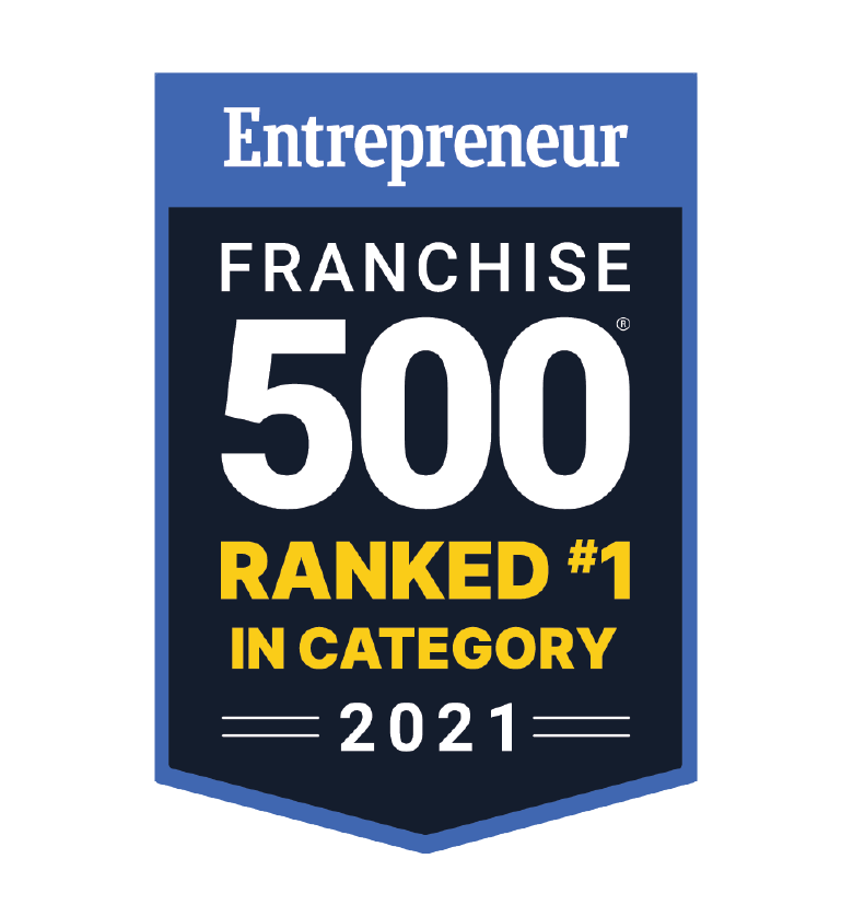 DES MOINES FRANCHISE, BIO-ONE, RANKED IN ENTREPRENEUR'S 42nd ANNUAL FRANCHISE 500®